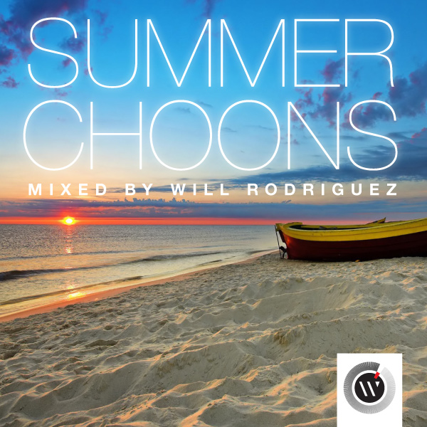 summer-choons-2012-artwork